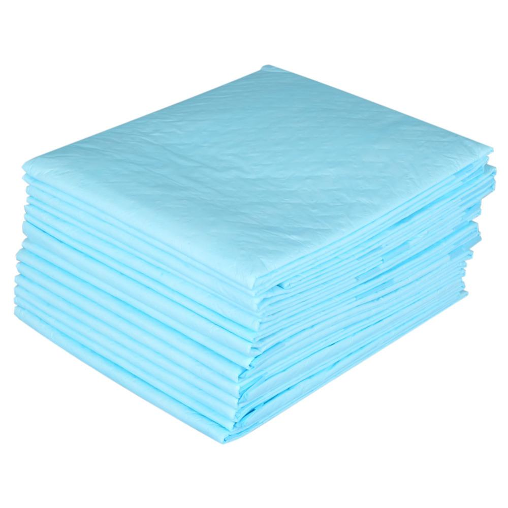 Bag New Disposable Changing Covers Baby Diaper Mat Changing Table