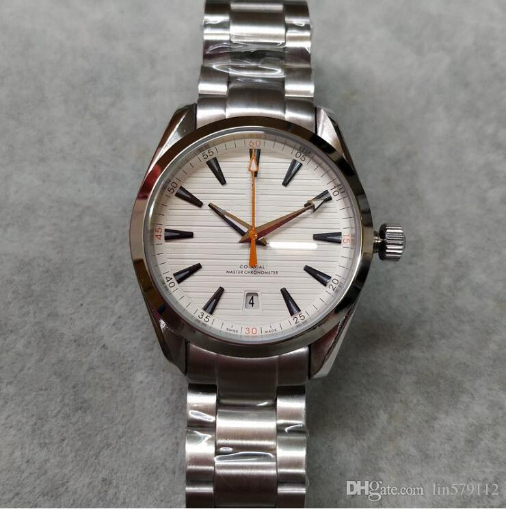 45d092c04226 Cheap Elegant Ladies Branded Watch Best Casual Men Big Face Watches
