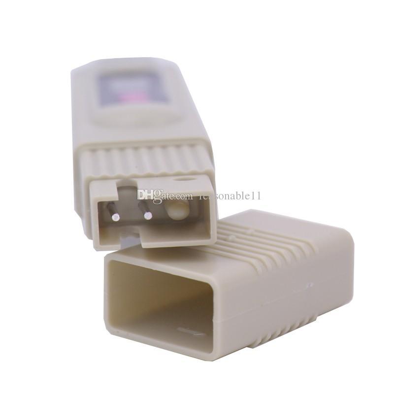 TDS-3 TDS Compteur Écran Numérique LCD Filtre Stylo Temp PPM Testeur Bâton Testeur de Pureté De L'eau 0-9990 PPM Stylo Température