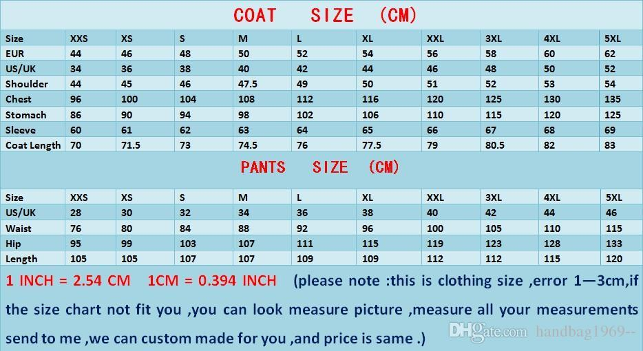 High Quality Two Buttons Grey Groom Tuxedos Notch Lapel Groomsmen Mens Suits Wedding/Prom/Dinner Blazer Jacket+Pants+Vest+Tie K146