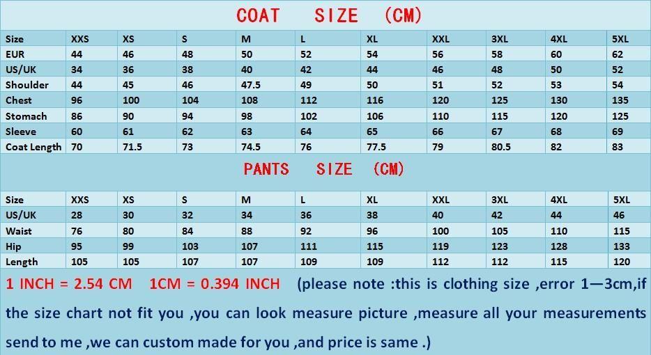 Hohe Qualität Zwei Buttons Graue Bräutigam Smoking Kerbe Revers Groomsmen Herren Anzüge Hochzeit / Prom / Abendessen Blazer Jacket + Pants + Vest + Tie K146
