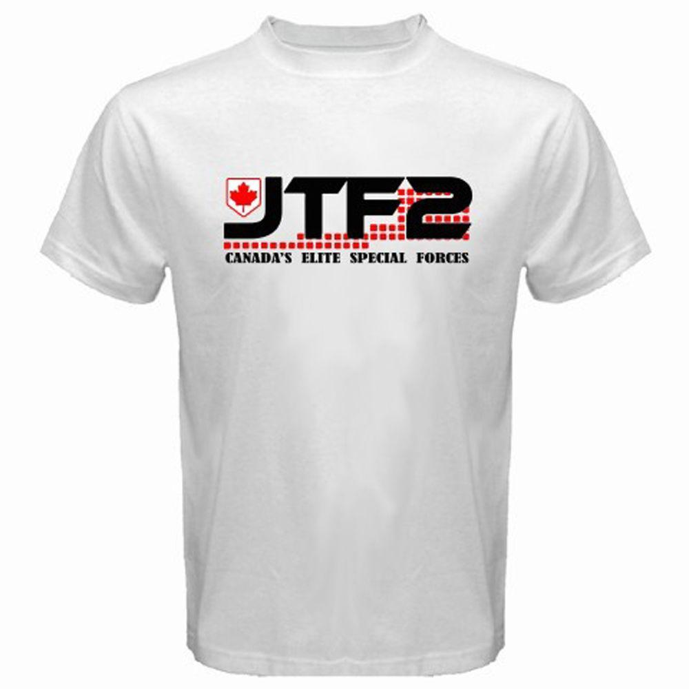 Compre Jtf2 Canadian Special Ops Force Exercito Militar Dos Homens T
