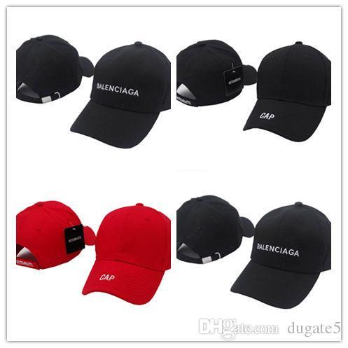 8cc08d32744 Cool New Almost Famous Hat Raf Simons Snapback Baseball Cap Trapsoul ...
