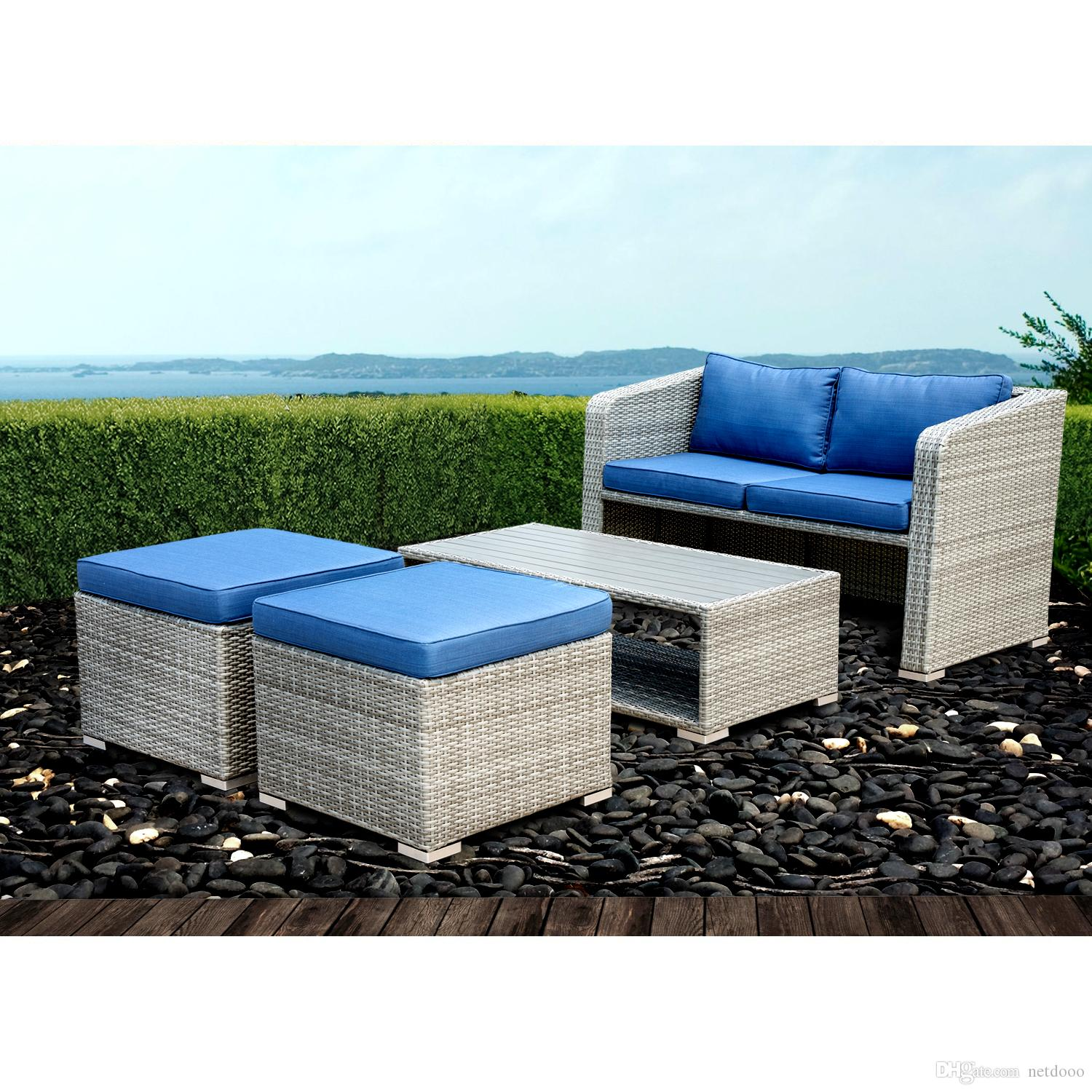 outdoor lloyd view coburg malibu belleville grand cornwall canvas grande northcape patio natural sectional side kingston traverse furniture flanders wicker