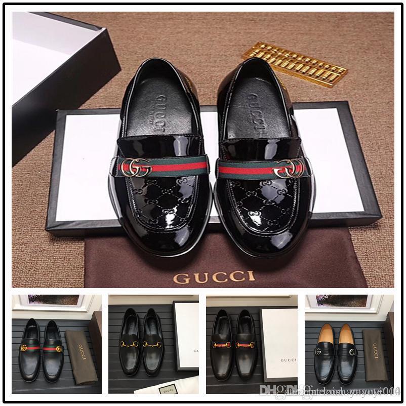 Compre Los Mejores Zapatos De Guisantes Clásicos 2022 Hombres Zapatos De  Vestir Mocasines Mocasines Cordones Correas Monk Botas Controladores  Zapatillas De ... 62e8a366112