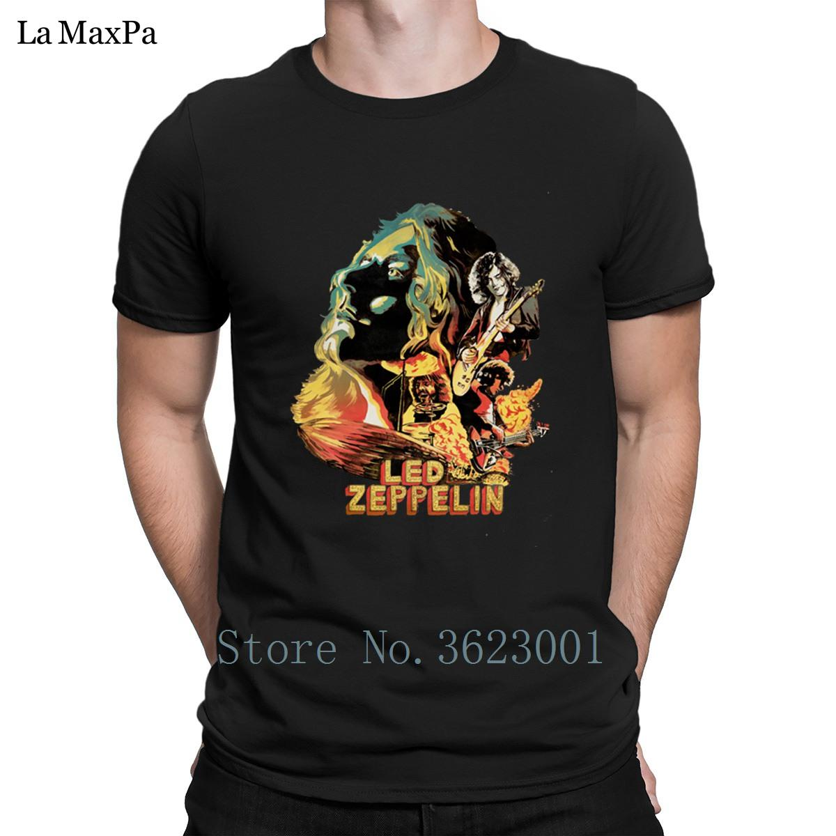 dc25fd2f Custom T Shirts Create Your Own T Shirts Online Free – EDGE ...