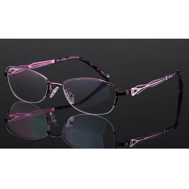 f97138d2b4d Best Magnifying Reading Glasses Free Shipping Cheap Reading Glasses Clear  Frames