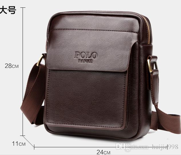 Wholesale Men S Shoulder Bag Business Casual Bag Messenger Bag 9001 Work  Bags For Men Mens Work Bags From Huijie998 fdd947bb64307
