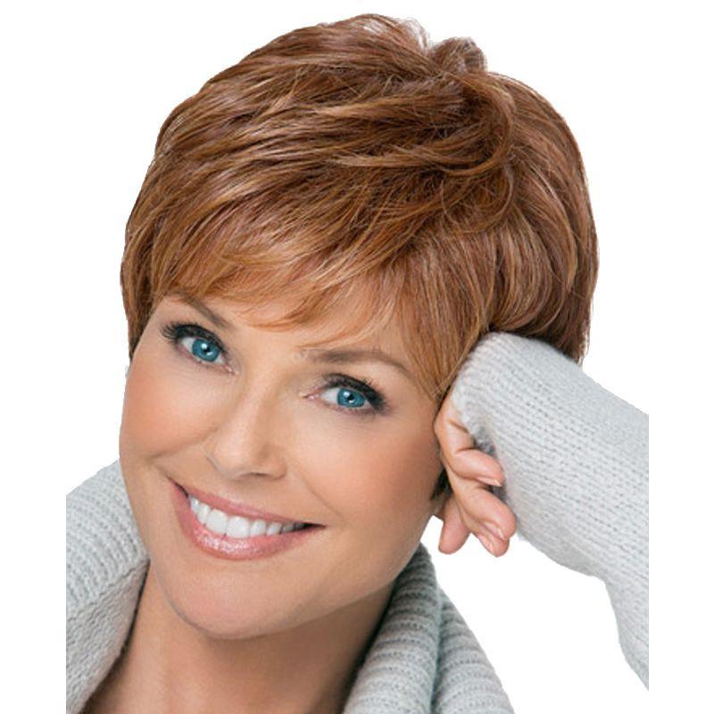 Hair Rinse Colors For African American Hairnatural Hair Rinse