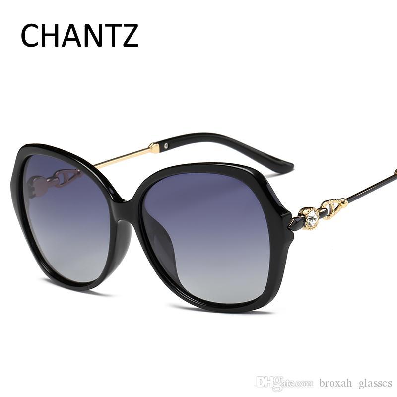 4c02b1b2962508 Fashion Female Polarized Sunglasses Women Cat Eye Glases Ladies Driving Sun  Glasses UV400 Lunette De Soleil Femme 8881 Sunglasses At Night Lyrics  Glasses ...