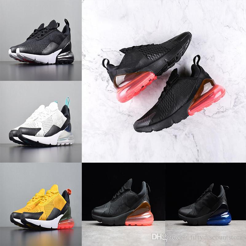 2018 High Quality Cheap 2018 Women Men Running Shoes Black and Red Speed Trainer Sports Sneakers Casual shoes wholesale 36-45