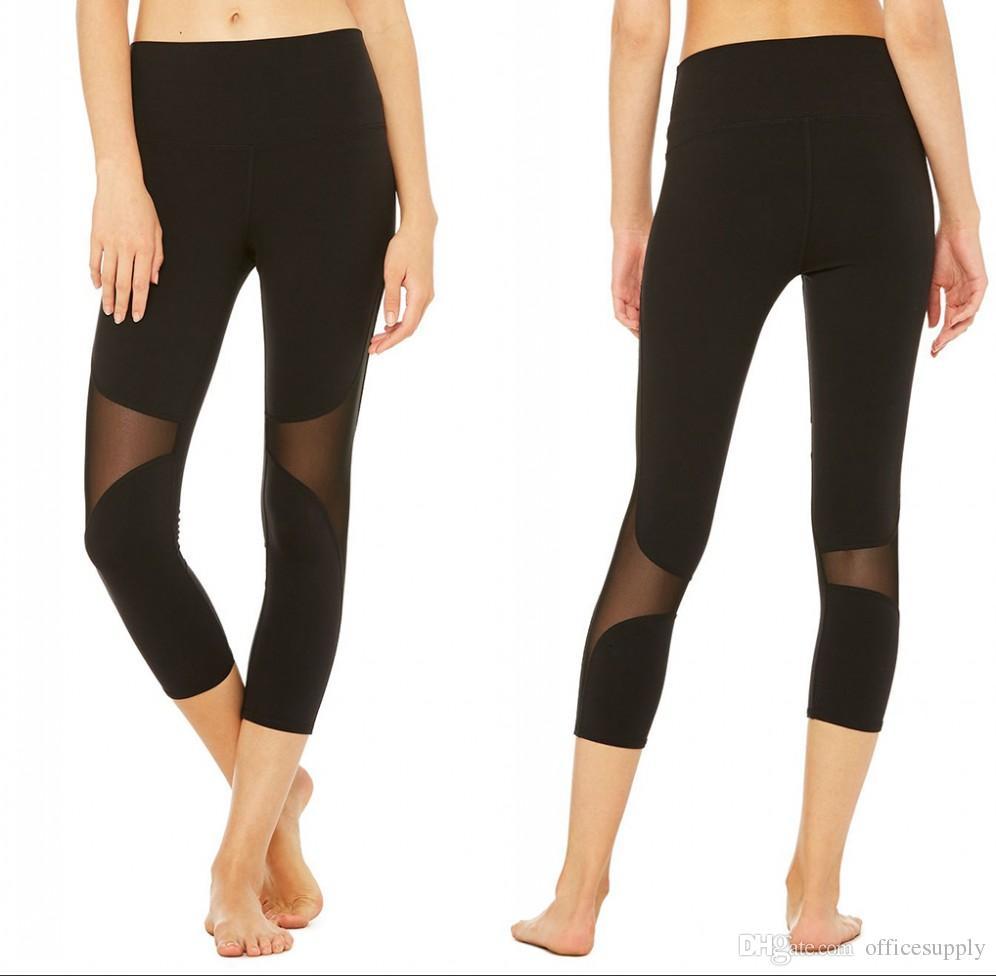 best authentic 4477b 7f046 vente-chaude-mi-mollet-leggings-femmes-fitness.jpg