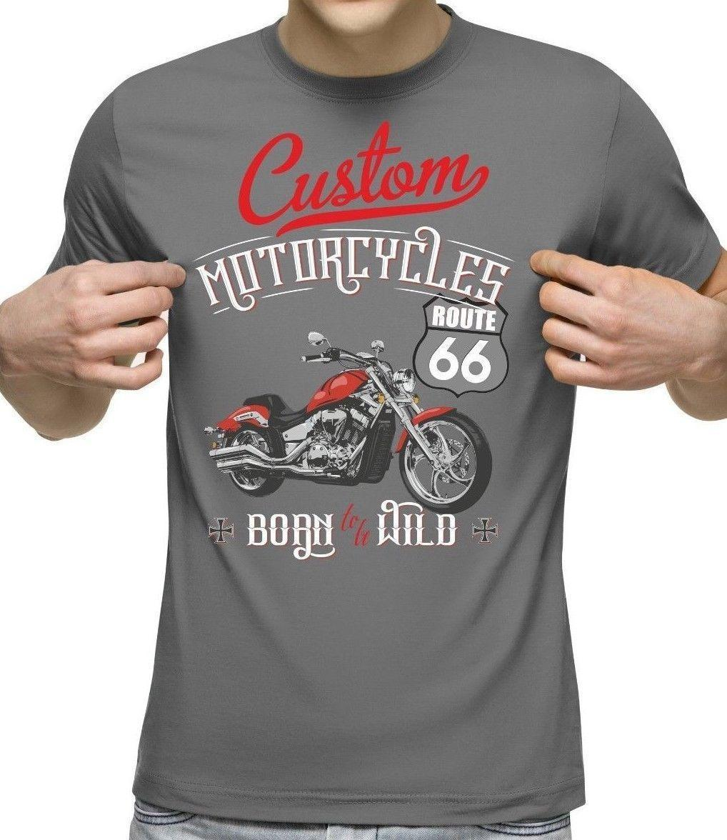 Cheap Custom Shirts Fast | ANLIS