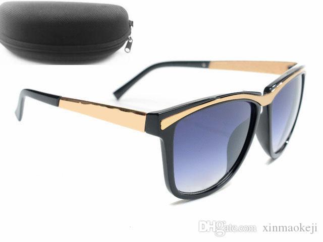 Hot Sale Brand Sunglasses For Men And Women Outdoor Sport Driving Sun Glasses  Brand Designer Sunglasses A++ Factory Price Cheap Designer Sunglasses ... e4f6cb8688