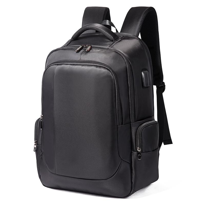 Waterproof Usb Charging 15.6inch Laptop Bagpack Men Backpacks For Teenage  Girls Boys Travel Backpack Bag Women Male School Bag Travel Backpacks Small  ... 9731ec4b53338