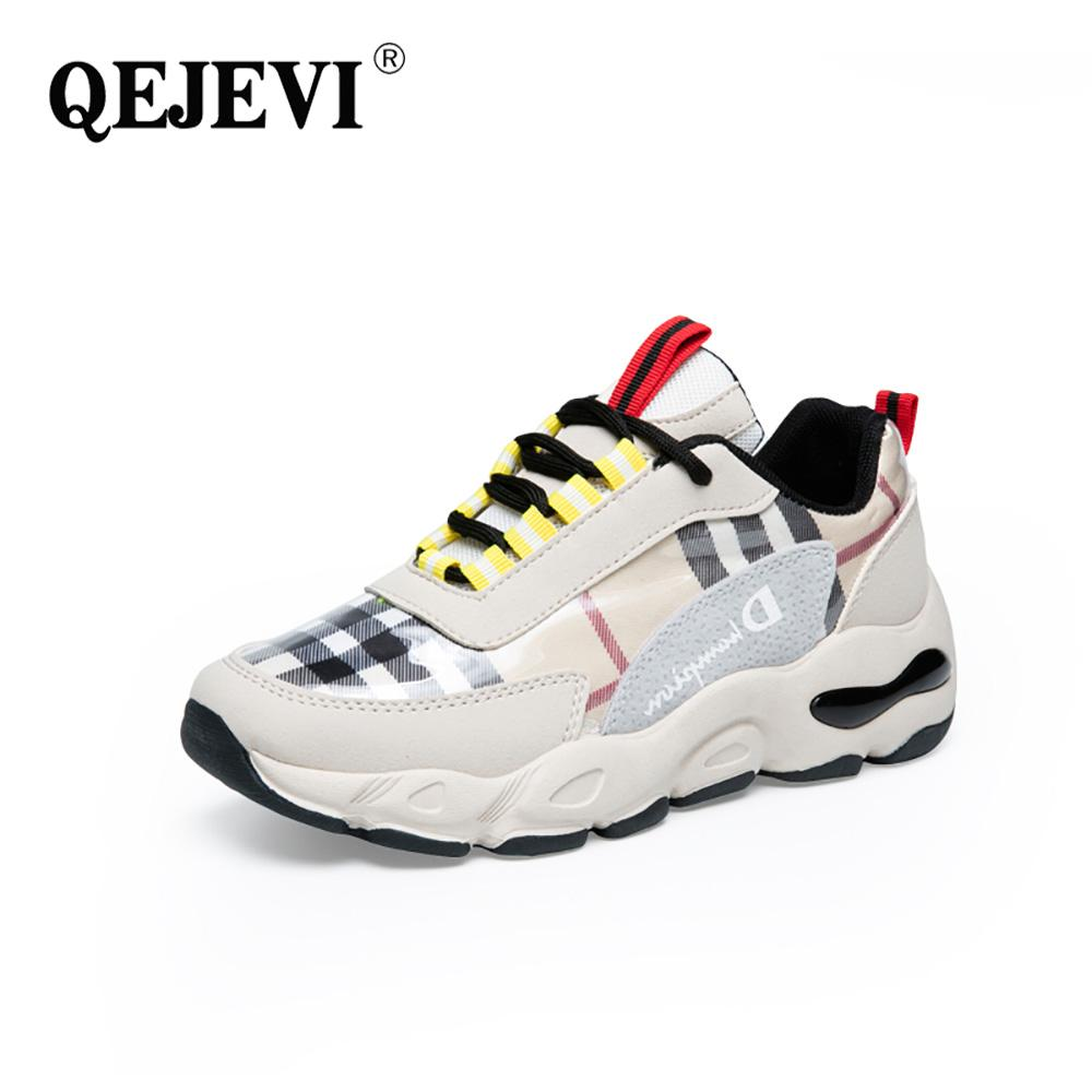 2019 QEJEVI New Designers Women Shoes Outdoor Sneakers Brand High Qualit  Good Price Shoes Women Running From Yerunku, $58.07 | DHgate.Com