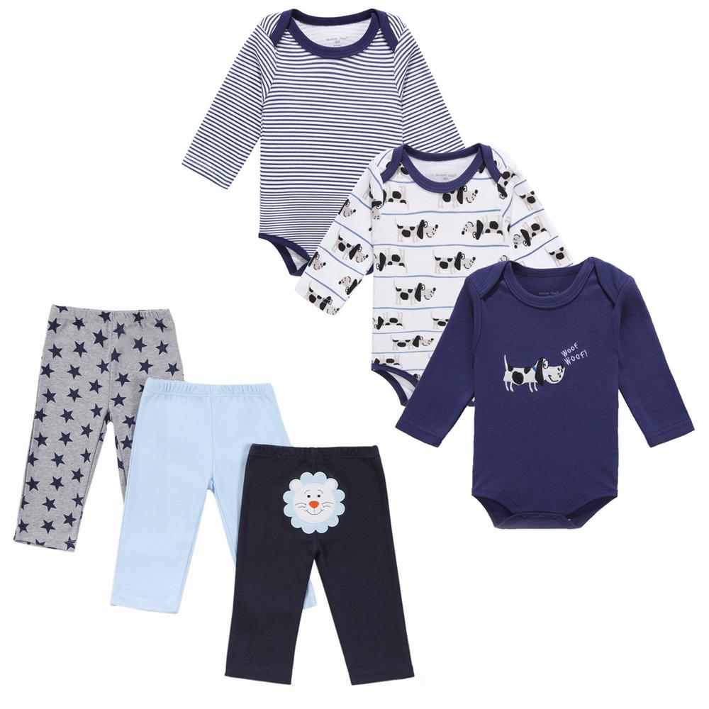 Sweater Baby Boy 3 Month Dress Outfit Bodysuit Pants