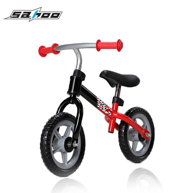 c6faefef5 Compre Bicicleta Para Niños Balance Glissade Para Niños Bicicleta Deportes  Para Niños Al Aire Libre Bicicletas Para Niños Mayores De 2 Años Use SAHOO  A ...