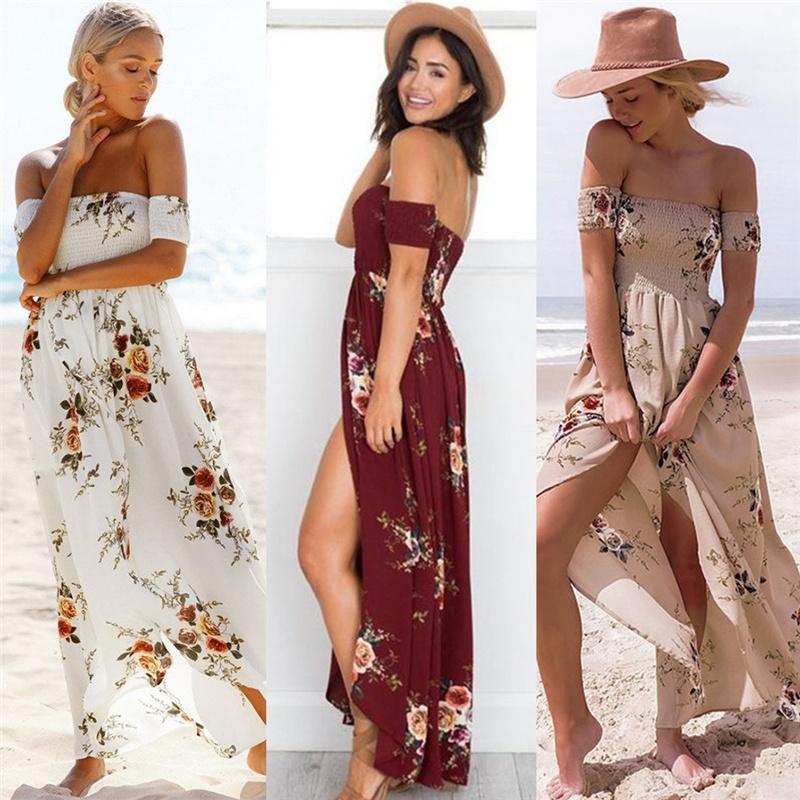 ba191fb4d26d Cheap Vintage Dress Rhinestone Shoulder Applique Best Soft Lace Wedding  Vintage Dress