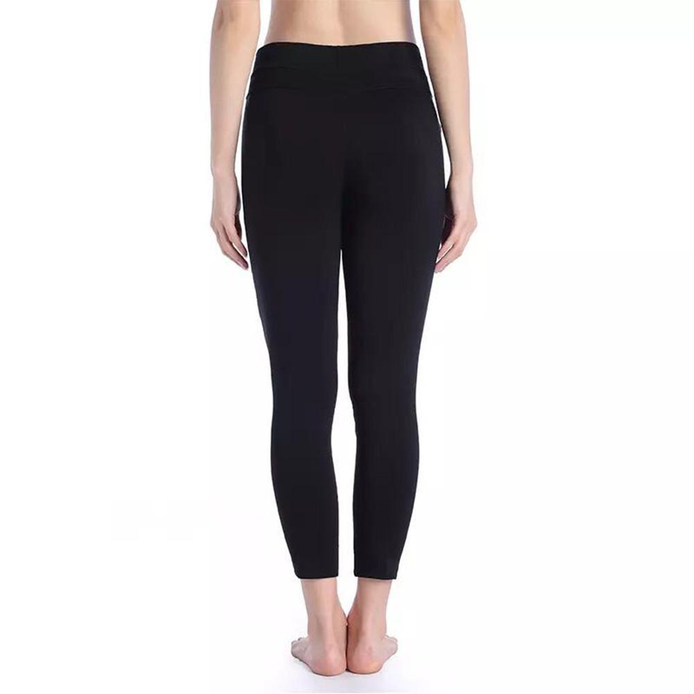 e1d7ed55fb19e3 Sports Yoga Leggings Fitness Hollow Yoga Pants Hip Elastic High Waist  Leggings