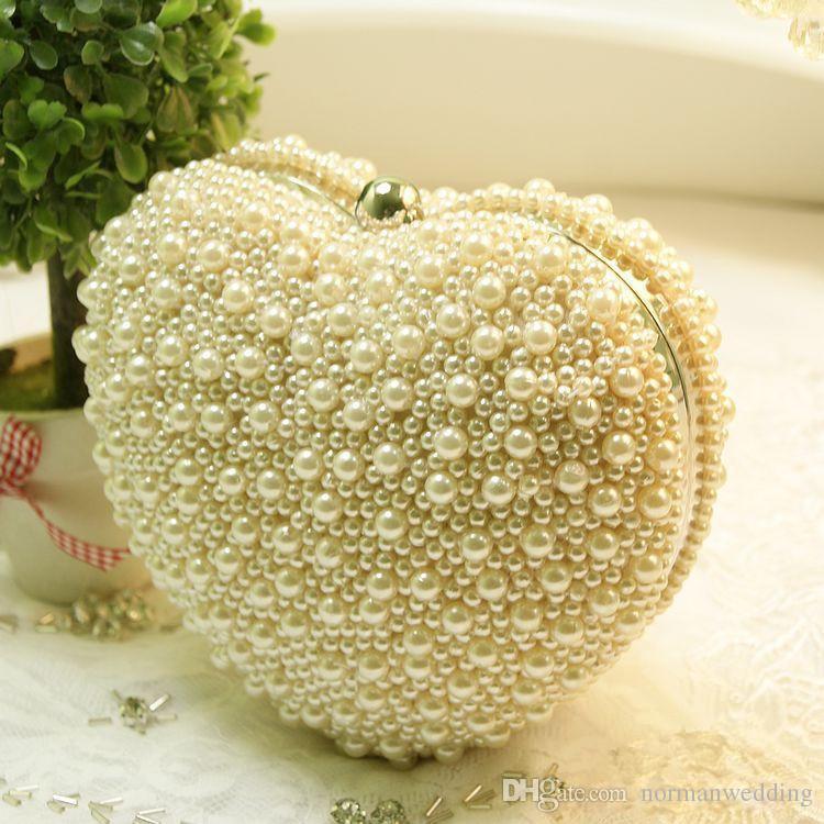 Резултат со слика за photos of bridal mini hand bags