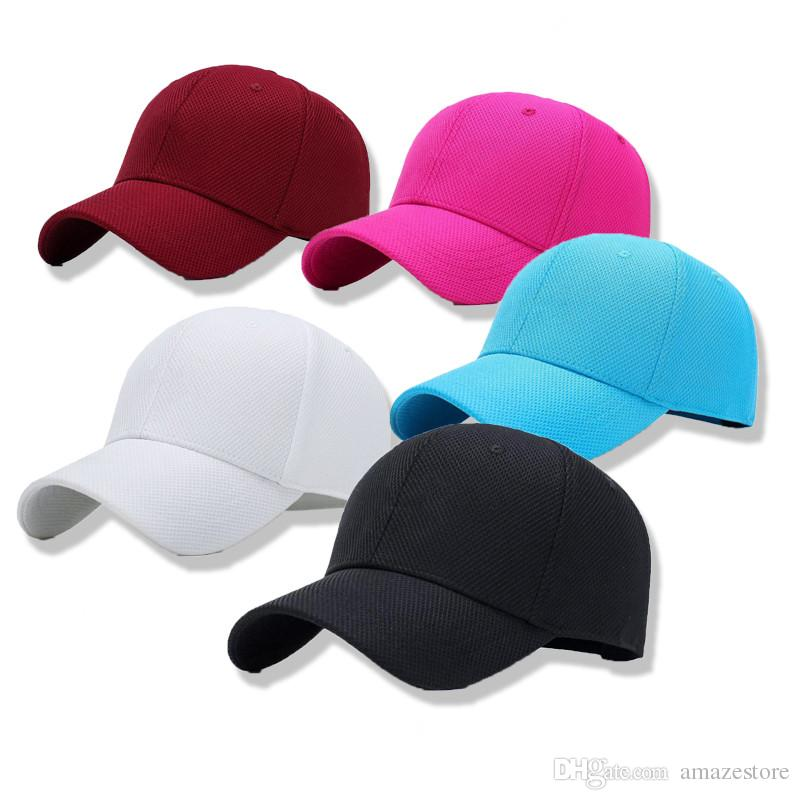 Hot Adult Hat Football High Quality Bone Adjustbale Basketball Baseball Hat  Snapback Caps Hip Hop Street Snapbacks Adult Hat Hat Online with   28.58 Piece on ... 101fb487dd50
