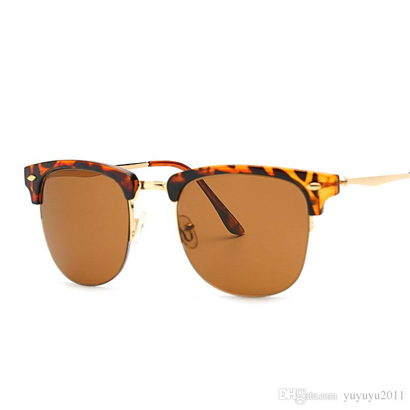 fdb1df8b13f Brand Design Eyewear Frames Eye Glasses Frames For Women Men Male  Eyeglasses Mirror Ladies Eyeglass Sports Plain Spectacle Frame 180215 Bolle  Sunglasses ...