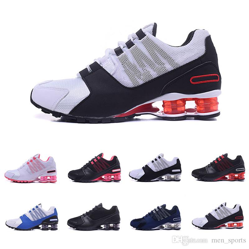3f93f2a7adf332 2018 High Quality Men Classic Tlx Avenue 802 080 Deliver Oz Chaussures  Femme Running Shoes Sports Trainer Tennis Cushion Sneakers Sport Shoes Mens  Sneakers ...