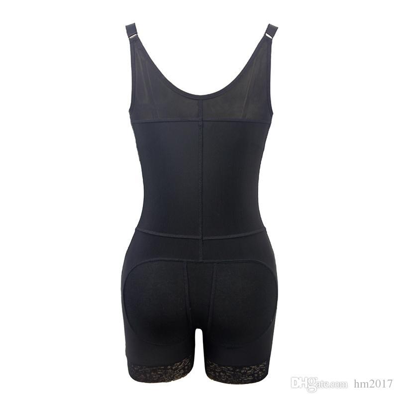 Minceur Sous-vêtements Body Femmes Lingerie Lifter Fesses Hot Shaper Fesses Enhancer Dames Shapewear Body Shaping Modeling Strap