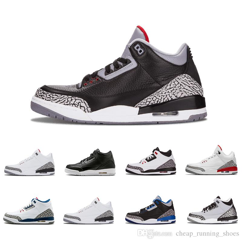 Newest Arrival Nrg Tinker Free Throw Line Black White Cement Basketball  Shoes Sports Katrina Wolf Grey Sport Man Sneakers Men Designer 41 47 Shoes  Jordans ... 90e141143a98