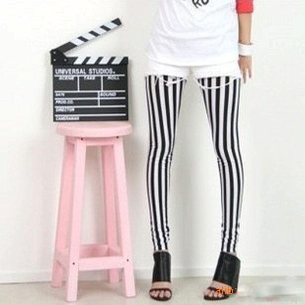 Hosen Besorgt Heißer 2018 Neue Mode Frauen Herbst Und Winter Hohe Elastizität Und Gute Qualität Dünne Hosen Warme Leggings Frauen Kleidung & Zubehör