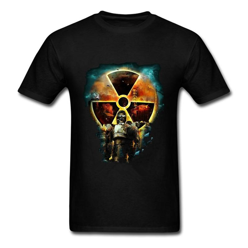T Shirt Design Website Fashion High Quality Customized Short O-Neck T Shirts For Men