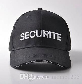 Love   Basketball Cap Vetements Cap Baseball Caps 2018 Snapback Hats  Fashion Securite Cap Polizei Wholesale Hip Hop Caps Bone Gorras Swag Hats  For Men ... 67854c48536