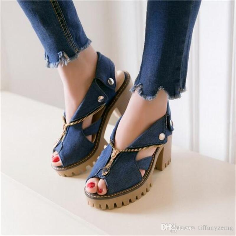 2018 Sales !!!Women Beach Sandals Summer Casual Flat Shoes Peep Toe Roman  Sandals Lady Flip Flops Footwear Gladiator Sandalias Shoes For Women Nude  Wedges ... c21c7a5b9c0b