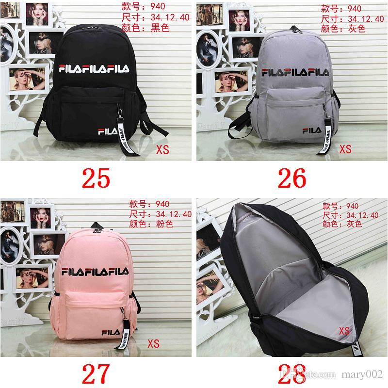 Hot Sell !!! !!! Shoulder Bags Backpack Style Bags  58024 4 Style ... 7e0dd07506a81