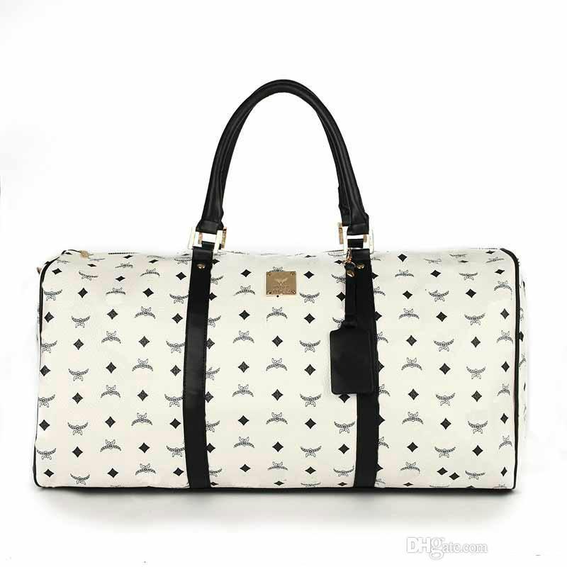 2019 Pink Sugao Travel Bag Designer Handbags High Quality Luxury ... 8e89d29db0