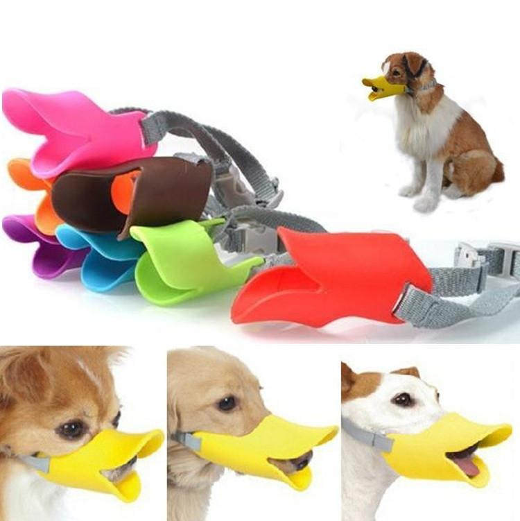 Pet Mask Dog Face Mask Muzzle Mouth Anti Bite Pet Mouth Shape Silicone  Mouth Covers Anti Called Cover T1I905 UK 2019 From Tina310 4f12b148b7bc