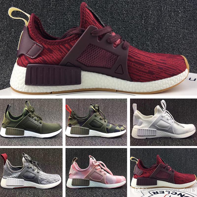 reputable site 209f9 34e66 ... promo code for compre adidas nmd hu pharrell basketball shoes 2018  venta al por mayor barato