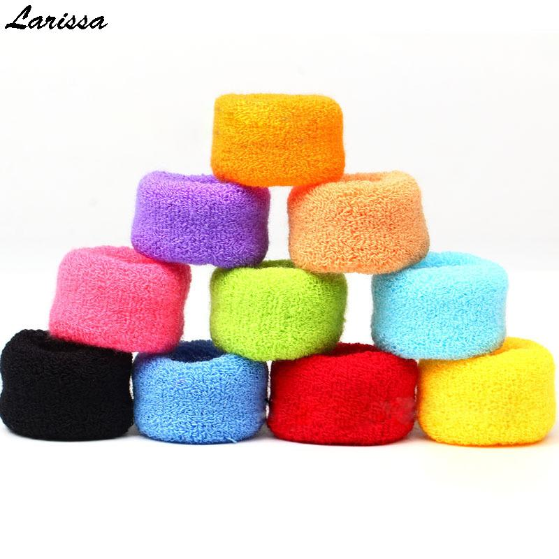 Larissa Towel Hair Rope For Women Candy Color Elastic Hair Bands Rubber Band  Holders Ties Thick Wide Girl Accessories Hair Accessories For Bridesmaids  Hair ... 1b9951309b8