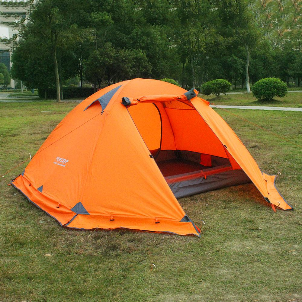 Wholesale-FLYTOP Outdoor C&ing Tent 2 Person Tourist Beach Tents Waterproof Recreat Travel Fishing C&ing Hiking Tent Equipment Tent 2 Outdoor C&ing ... & Wholesale-FLYTOP Outdoor Camping Tent 2 Person Tourist Beach Tents ...
