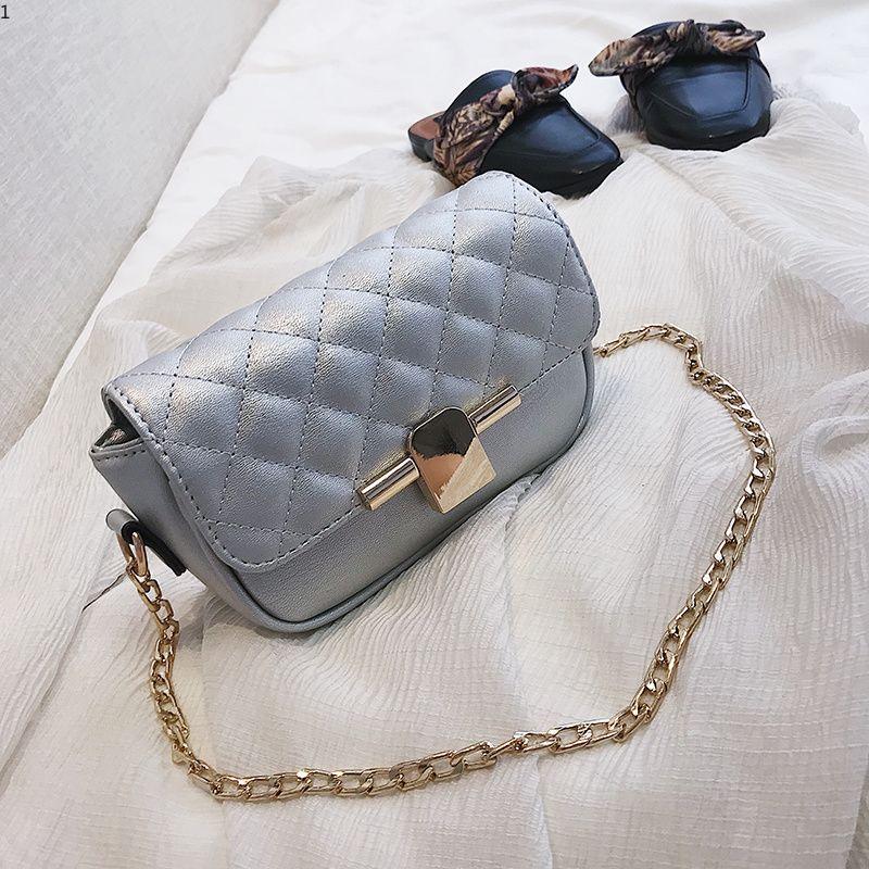 Famous Brand Mini Crossbody Bags For Women Fashion Messenger Bags Small  Female Shoulder Bag Causal Handbags Clutch Phone Purse Bag Name Brand  Purses ... 946a21b3ada3a