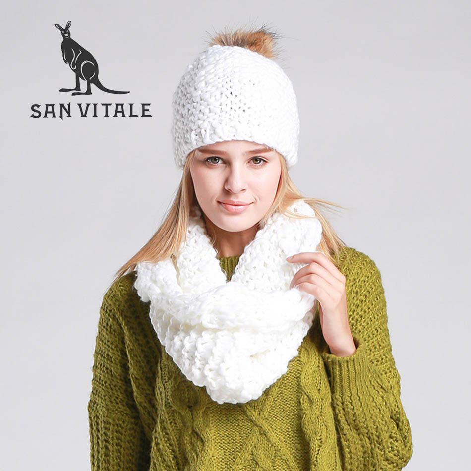 Scarves Women S Scarf Palestine Hijab Fashionable Winter Warm Chiffon  Luxury Brand Cashmere Plaid For Dress Hat Sets UK 2019 From Duweiha 915f06ca51