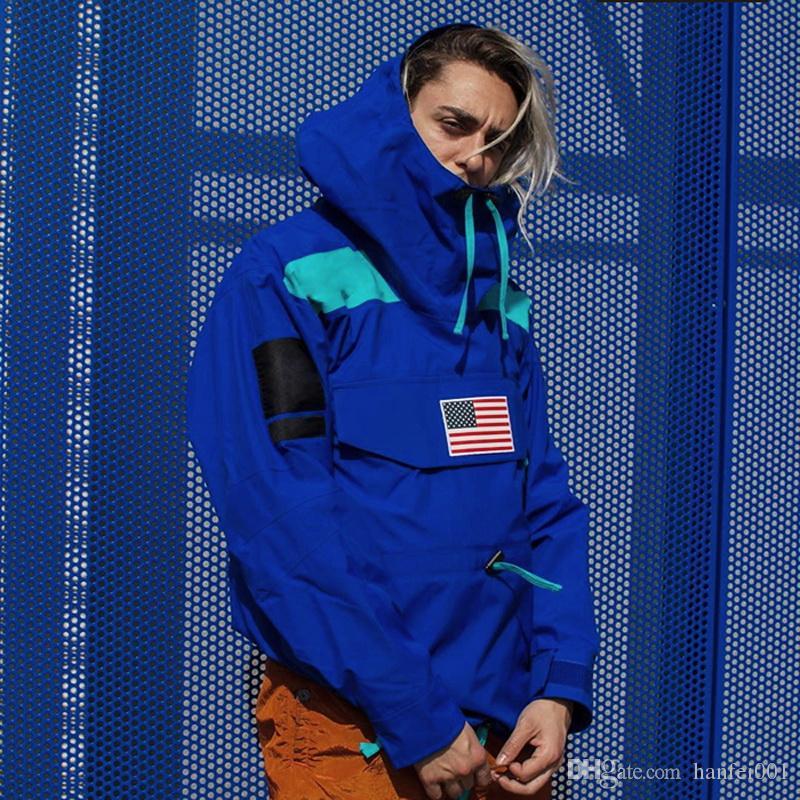 Veste Femmes Quality Hommes Acheter Pull Manteaux Logo Top Box xqOvq0Xfw