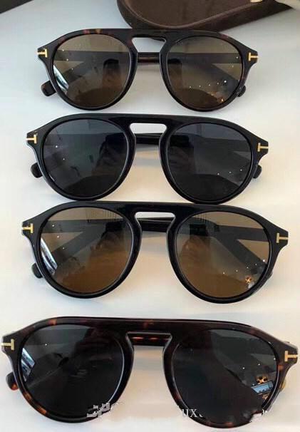 0f010b45204 Luxury 5411 Sunglasses For Women Fashion Designer Popular Retro ...
