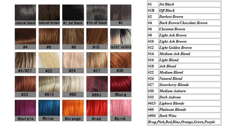 1B / 613 parrucche bionde dei capelli umani con i capelli del bambino parrucca vergine peruviana anteriore del merletto parrucche parrucca piena del merletto bionda le donne nere