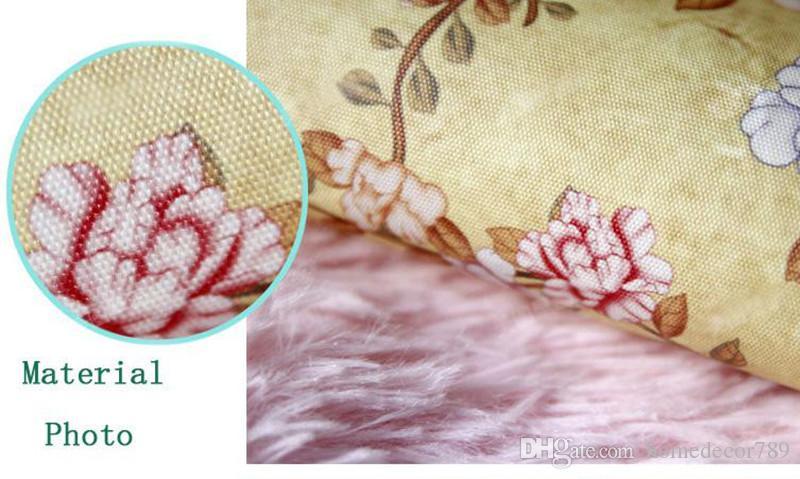 Custom photo wallpaper 3D Abstract art Home Decor wallpapers restaurant retro sofa backdrop 3d wallpaper mural wall painting