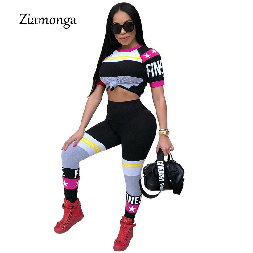 aa2b821abdcd 2019 Ziamonga 2018 New Design Top Bodycon Jumpsuit Short Sleeve Full Length  Jumpsuit Sexy Summer Rompers Womens XXL From Karel
