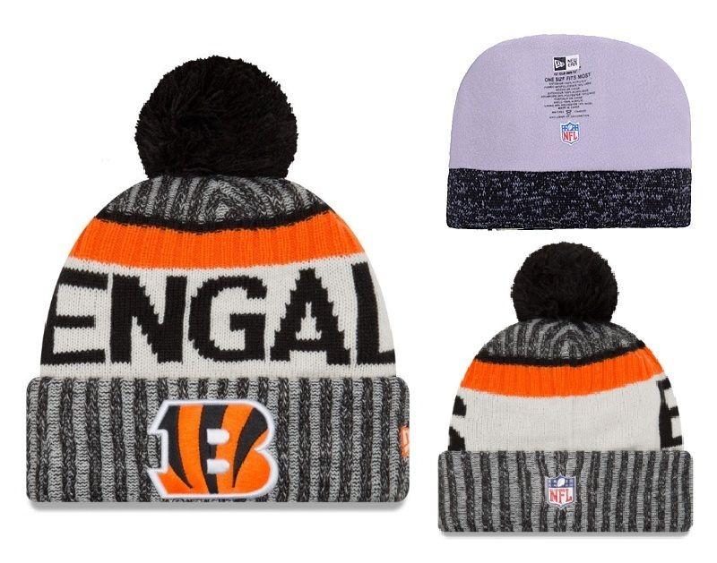 d0cf216c0a3 All Football Teams Beanies Men Women Winter Hat Knitted Cap Real Pompom Hats  Solid Colors Gorros Cap Sports Hat Winter Hats Women s Hat Men s Hat Online  ...