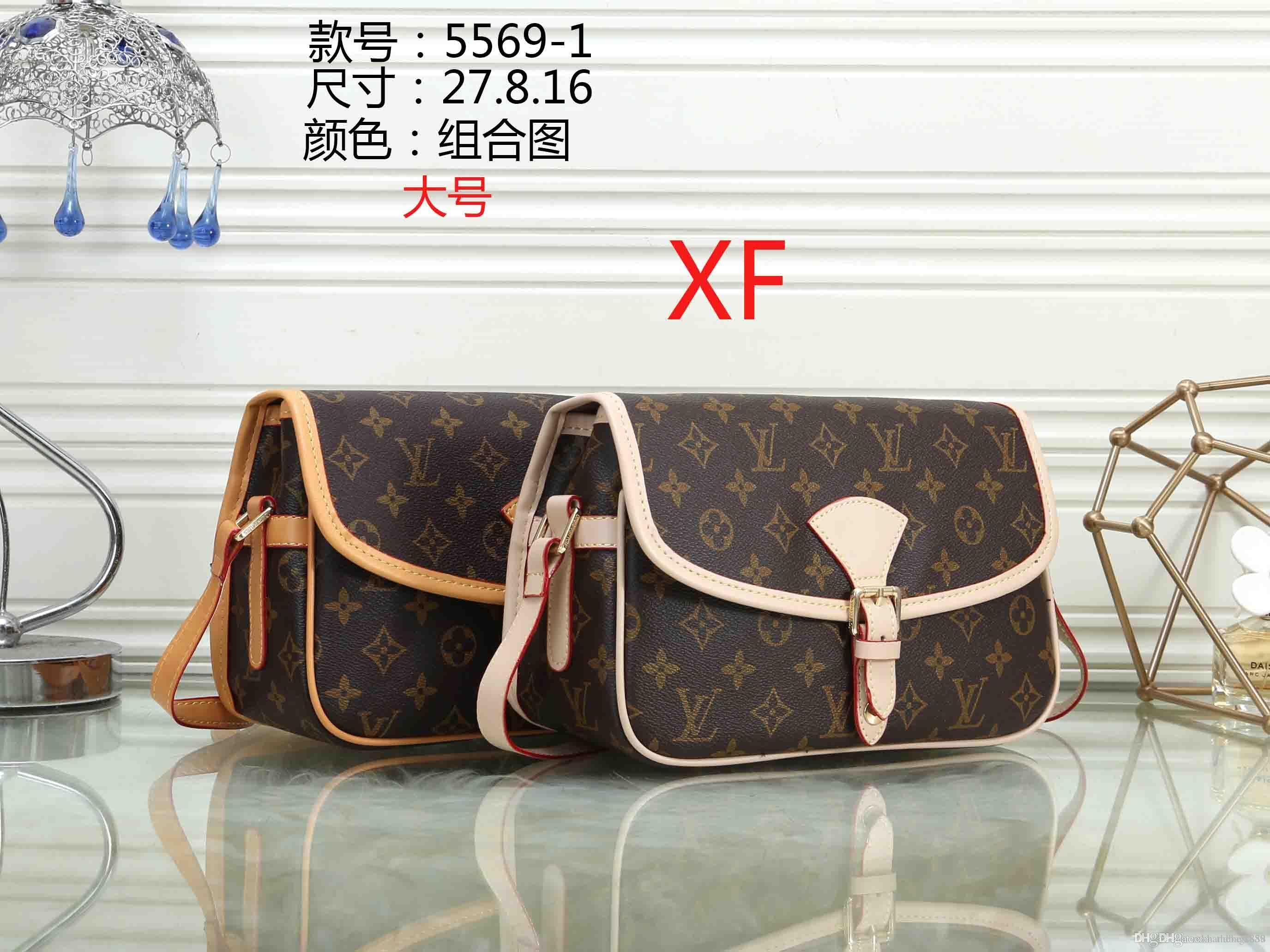 mk 5569 1 xf new styles fashion bags ladies handbags designer bags rh dhgate com