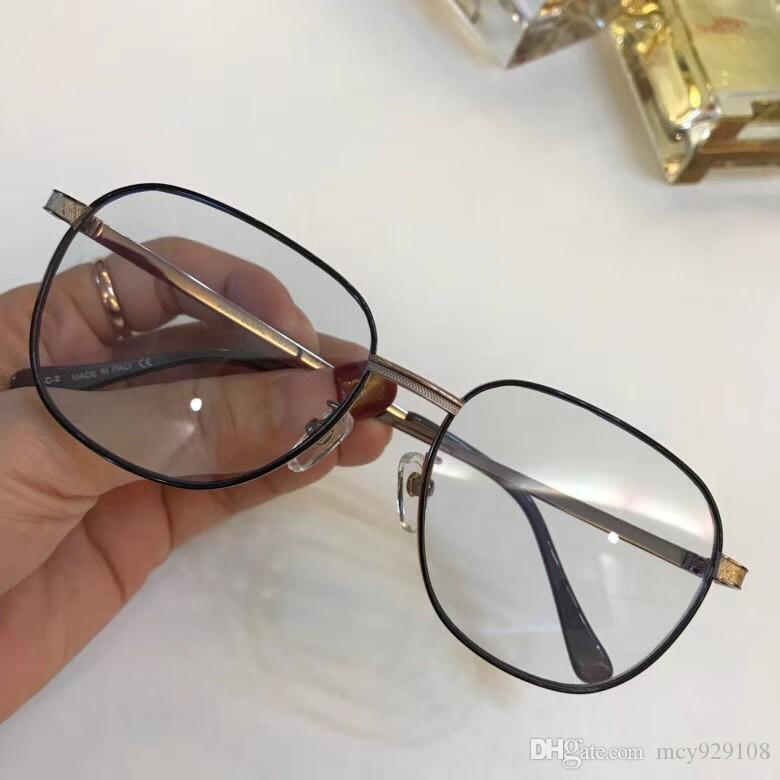 d7456f330be New Eyeglasses Frame MB338 Spectacle Frame Eyeglasses for Men Women ...